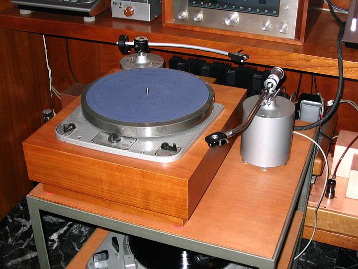 quel lecteur cd haut de gamme choisir page 6 29873257 sur le forum lecteurs cd sacd. Black Bedroom Furniture Sets. Home Design Ideas