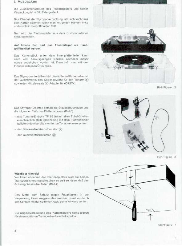 phono pre dac schematic diagram and turntable tonearm phono get free image about wiring diagram