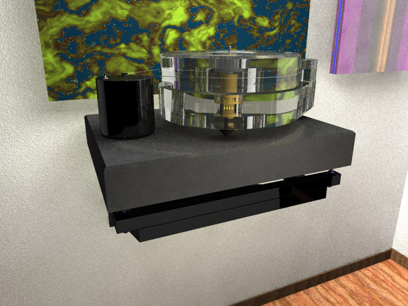 Superb Steel Frame Home Remodeling Inspirations Cosmcuboardxyz