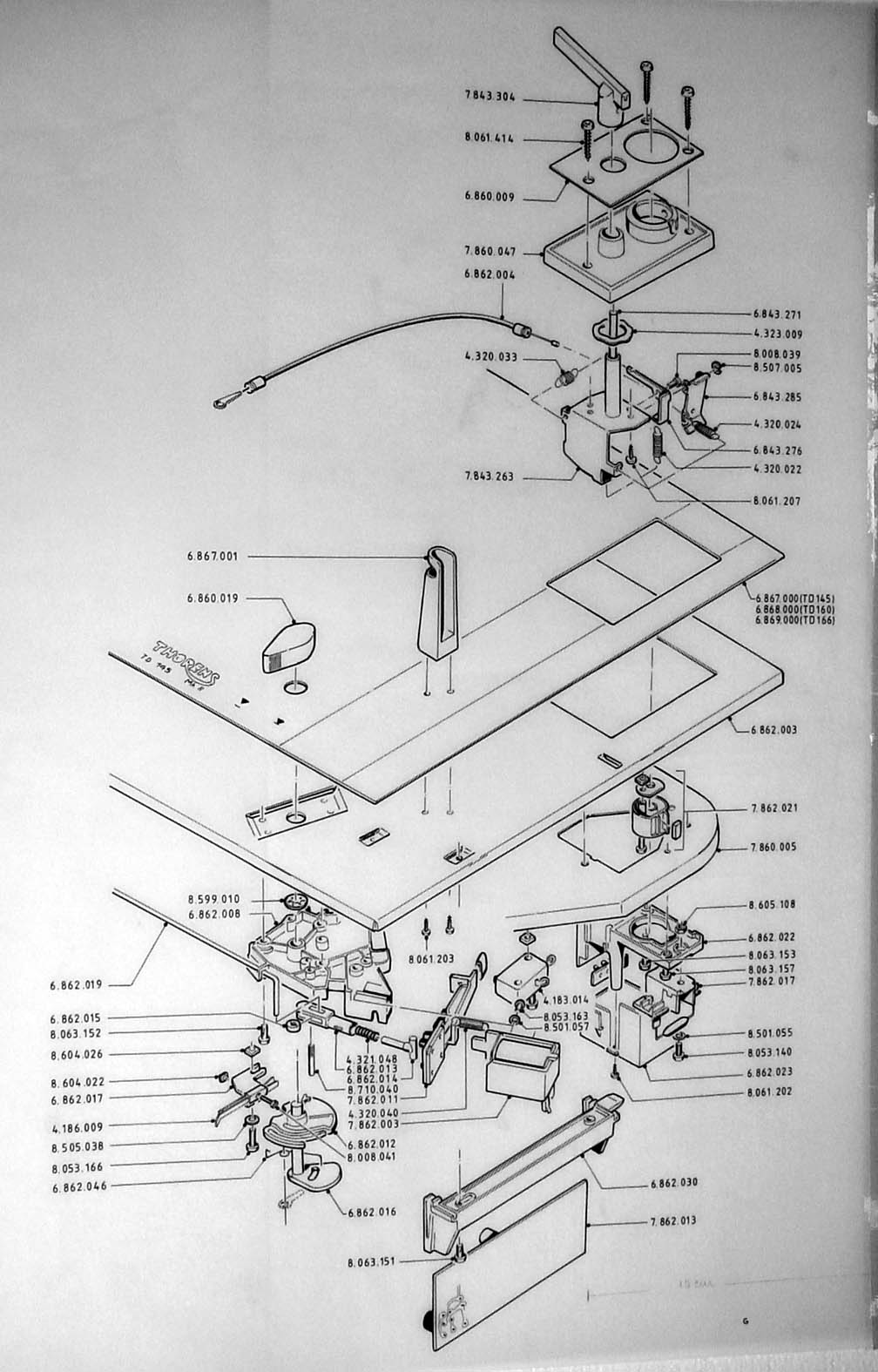 Dremel Wiring Diagram Car Schematic Image Defrost Timer Frigidaire Frs20wrh Related Keywords Suggestions Also Bosch 4000 Table Saw On