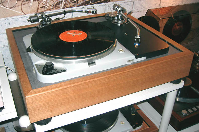 Viewthread 26 12100 in addition Hifi Classics forsale furthermore 944851 also Viewtopic additionally 649071315 Virtual dynamics nite 40 1100 retail. on tonearm audio technica at 1100
