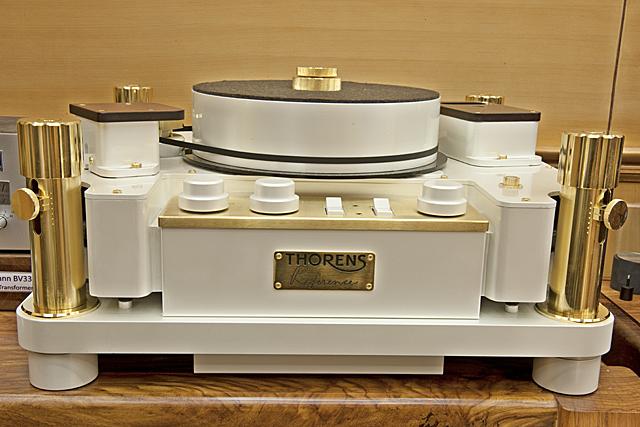 Pham thanh cuong - Achat platine vinyle vintage ...