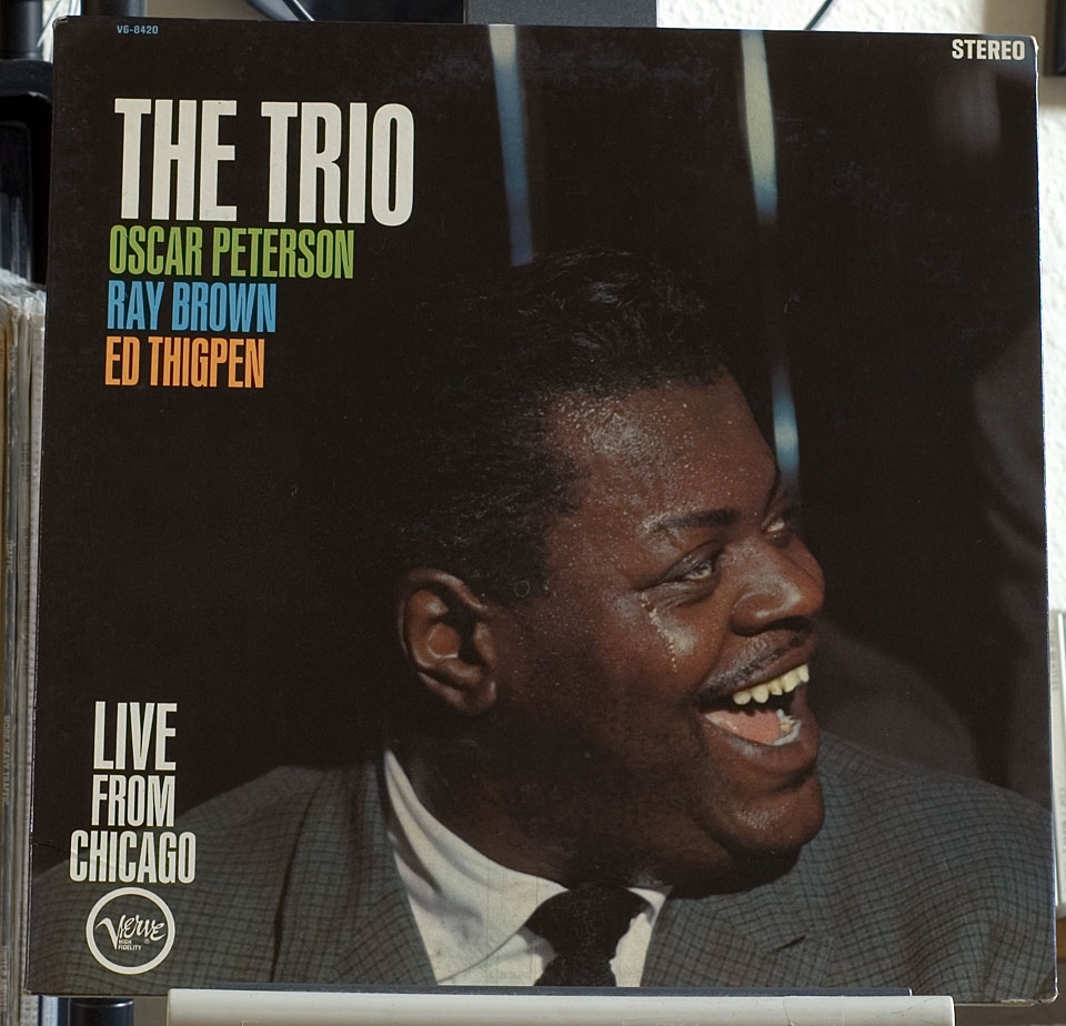 Watch besides Jazz piano besides Rebel Wilson In Hunger Games n 2923049 besides Oscar Peterson furthermore Steely Dan Cant Buy Thrill 1972. on oscar peterson night train