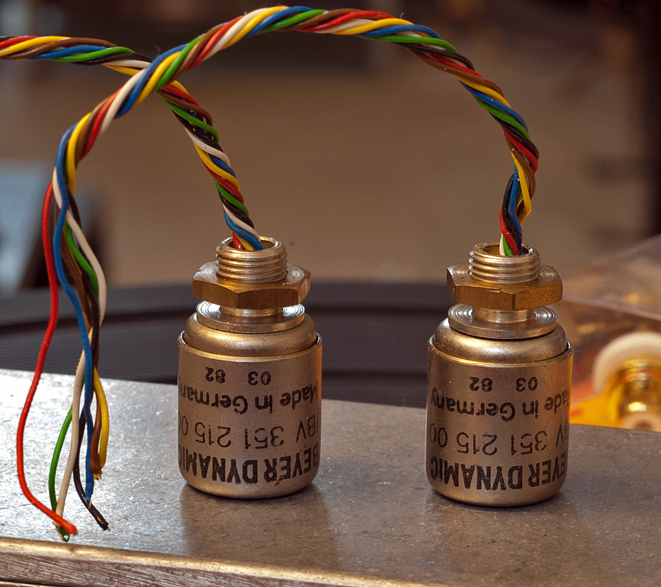 Sut Phono Cartridge Wiring Dsc 6357 329511 Bytes